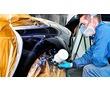 Покраска, кузовной ремонт. Царапины,выгоревшее лако-красочное покрытие., фото — «Реклама Севастополя»