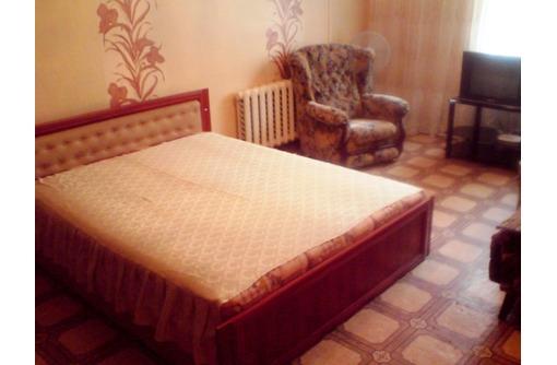 Сдаётся  1-комнатная на Хрусталёва-97, длительно., фото — «Реклама Севастополя»