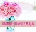 Thumb_big_20837035_154626838449434_6192282653924786176_n_1_