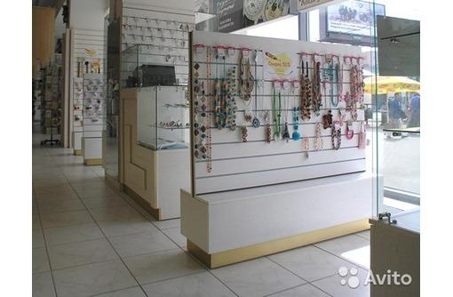 Выбирая торговое оборудование в Симферополе и Крыму обратите внимание на наш ассортимент и цены!, фото — «Реклама Симферополя»