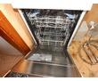 1-комнатная квартира на Хрюкина 20000р., фото — «Реклама Севастополя»