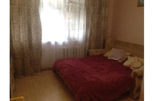 1-комнатная,13.000 руб/мес., фото — «Реклама Севастополя»
