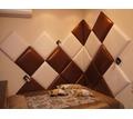 Изготовление мягких стеновых панелей самых разнообразных форм и размеров - Мебель на заказ в Крыму