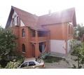 Дом 250 м² на участке 5.4 сот. - Дома в Судаке