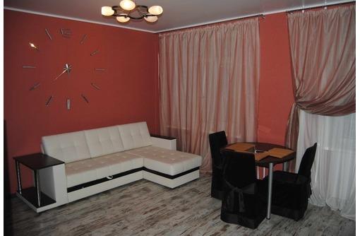 2-комнатная, 42.000 руб/мес., фото — «Реклама Севастополя»