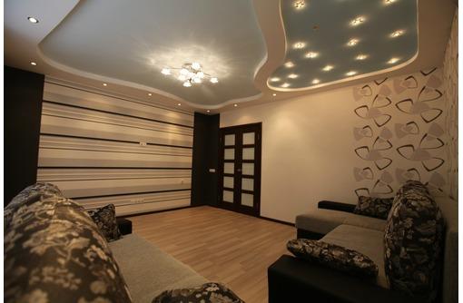 2-комнатная,  55.000 руб/мес., фото — «Реклама Севастополя»