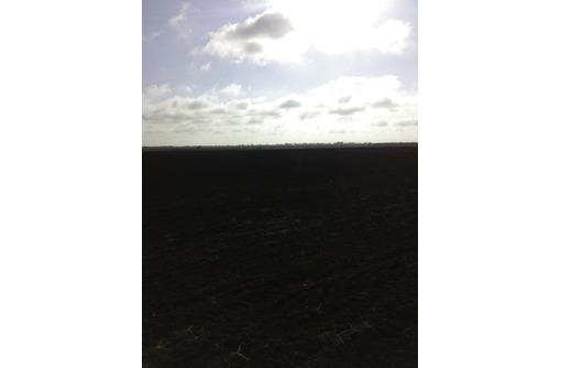 Продажа земли сельхозназначения, фото — «Реклама Красногвардейского»