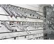 Торговое оборудование в Севастополе., фото — «Реклама Севастополя»