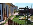 Отдых Крым цены 2019, снять жилье - Береговое, Западный Крым, фото — «Реклама Севастополя»