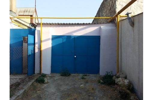 Продам частный дом в Нахимовском районе г. Севастополя, ул. Селенгинская, фото — «Реклама Севастополя»