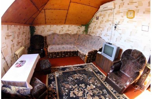 1-комнатная квартира под ключ, фото — «Реклама Судака»
