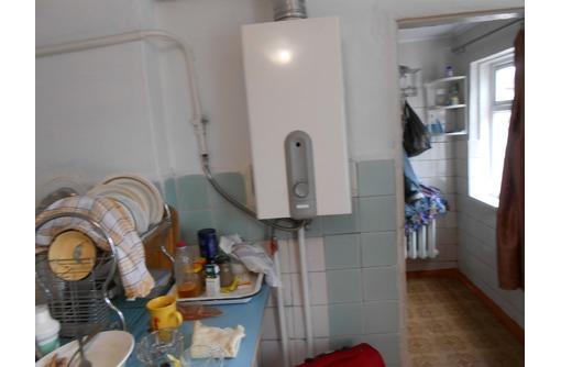 Продам дом в Балаклаве ул.Пригородненская, фото — «Реклама Севастополя»