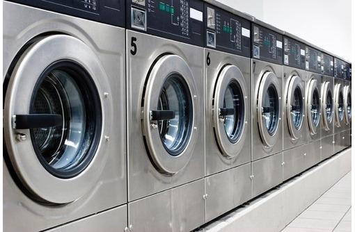 Ремонт стиральных машин на дому в Севастополе SAMSUNG, LG, BOSCH, SIEMENS, INDEZIT и других марок, фото — «Реклама Севастополя»