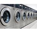 Ремонт стиральных машин на дому в Севастополе SAMSUNG, LG, BOSCH, SIEMENS, INDEZIT и других марок - Ремонт техники в Севастополе