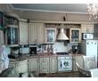 Продаю дом в с. Суворово (рядом с Вишневкой), фото — «Реклама Бахчисарая»