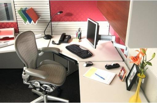 Требуется сотрудник для онлайн-работы, фото — «Реклама Севастополя»