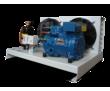 Холодильные агрегаты высокого качества.Доставка,установка,гарантия., фото — «Реклама Севастополя»