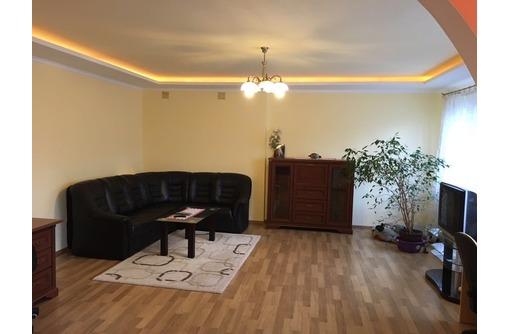 Сдается 3-комнатная квартира  на Москольце., фото — «Реклама Симферополя»