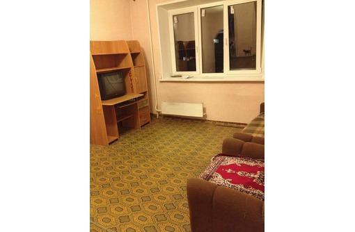 Сдается комната  в районе Кубика для одного-двух человек., фото — «Реклама Симферополя»