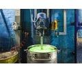 Продажа технологии производства на воде краска,грунтовка - Отделочные материалы в Севастополе