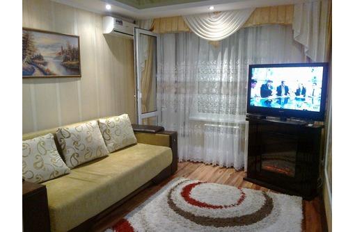 Квартира Люкс  на Проспекте Октябрьской революции 22 у моря-Парк Победы, фото — «Реклама Севастополя»