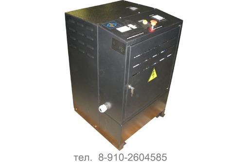 Парогенератор ПЭЭ  доставка и обслуживание комплектующими, фото — «Реклама Севастополя»