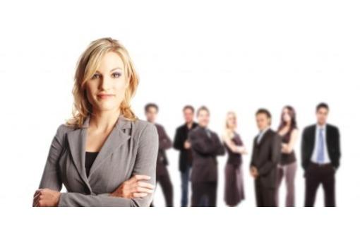 Требуется менеджер по работе с персоналом в БАХЧИСАРАЕ, фото — «Реклама Бахчисарая»