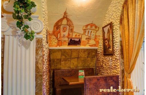 Продам кафе на улице Ленина в Керчи., фото — «Реклама Керчи»