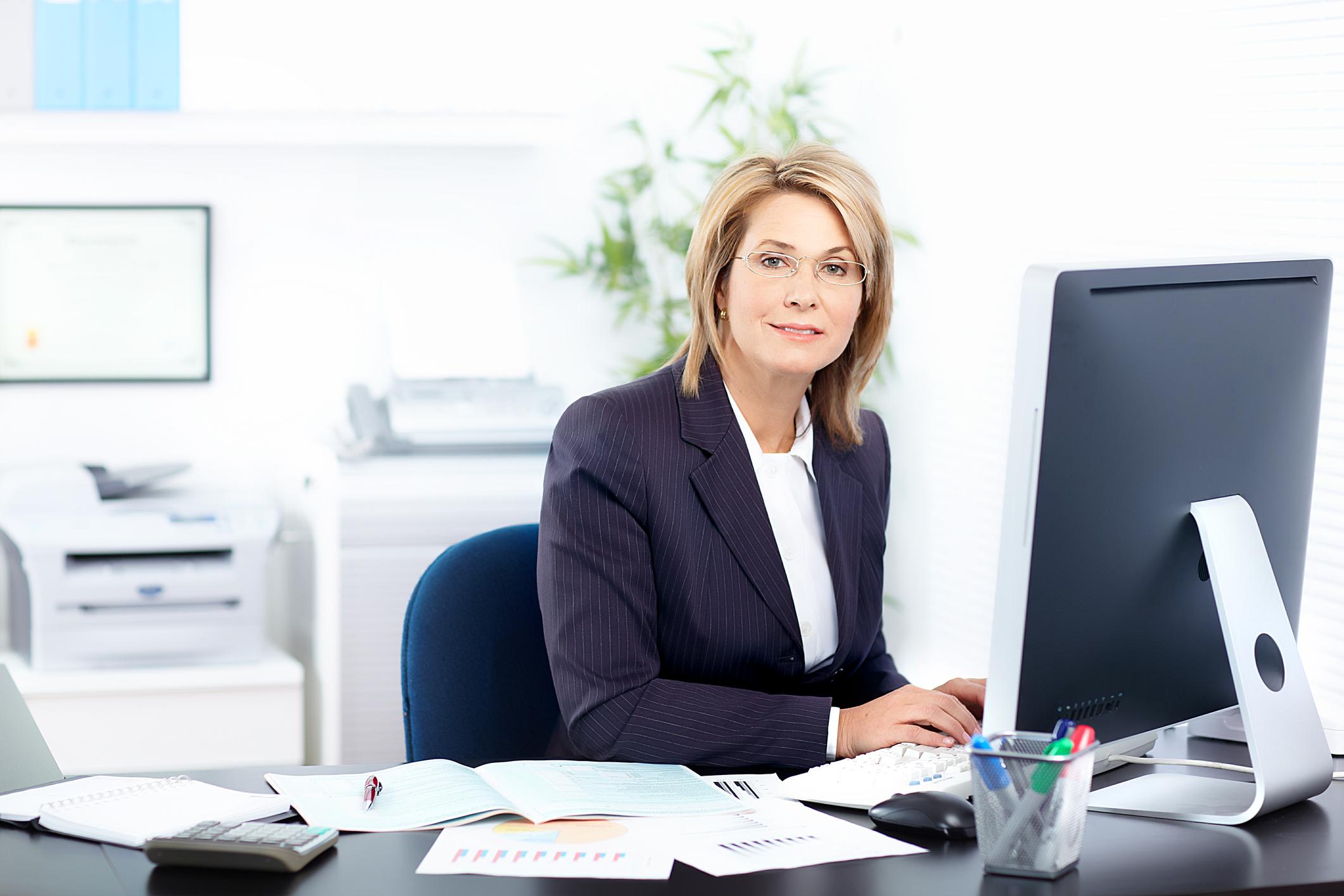 Работа в нижнем новгороде главным бухгалтером в бюджетной организации приказ о назначение главного бухгалтера ооо