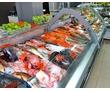 Витрины холодильные для продуктов.Доставка по Крыму,гарантия., фото — «Реклама Симферополя»