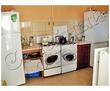 Жилье в Саки Поповка снять жилье номер в пансионате, фото — «Реклама города Саки»