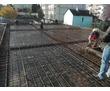 Монолитное строительство под ключ, фото — «Реклама Севастополя»