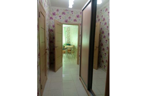 сдам 1 комн люкс новый дом пр окт Революции 20, фото — «Реклама Севастополя»