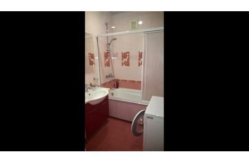 Хорошая 1-комнатная квартира на Юмашева, фото — «Реклама Севастополя»