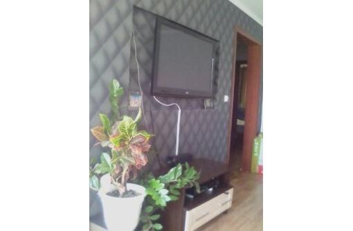 Меняю квартиру в Алтайском крае на Крым, фото — «Реклама Симферополя»