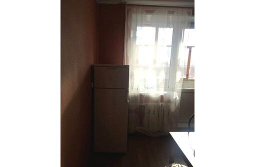 Квартира на Киевской(р-н привоза)., фото — «Реклама Симферополя»