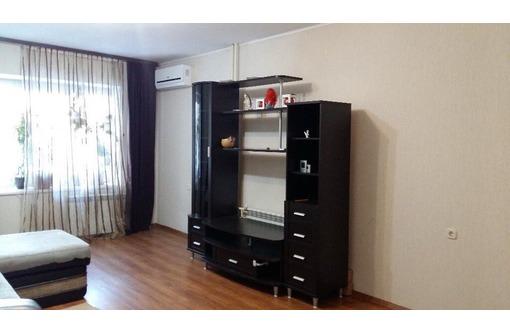 Сдаю 1-комнатную квартиру на Лексина., фото — «Реклама Симферополя»
