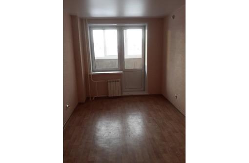 Сдается пустая квартира. Полностью укомплектован, фото — «Реклама Симферополя»