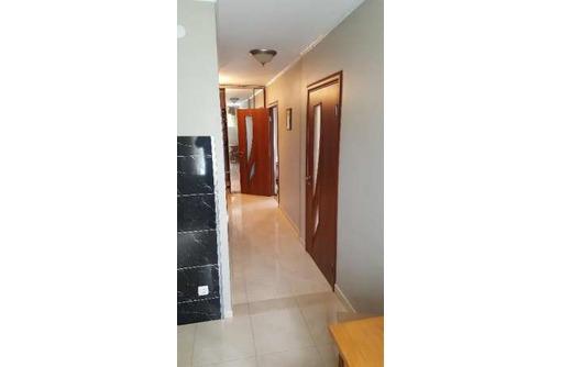 Сдам двушку с изолированными комнатами., фото — «Реклама Симферополя»