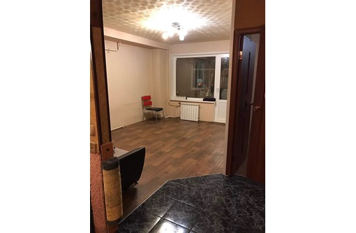 Сдается квартира рядом с гостиницей Москва., фото — «Реклама Симферополя»