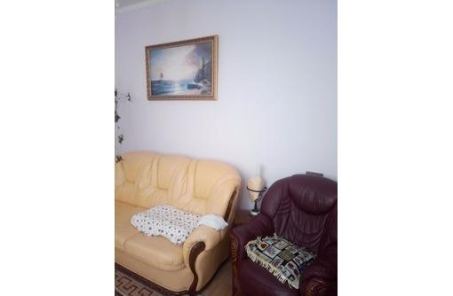 2-комнатная квартира в мкр. Мирный, фото — «Реклама Алушты»