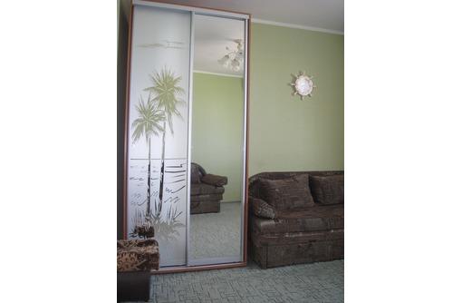 Комфортное жилье в Алупке.Все удобства., фото — «Реклама Алупки»