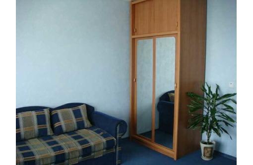 Отдых в Алупке.Хорошее жилье,по хорошей цене., фото — «Реклама Алупки»