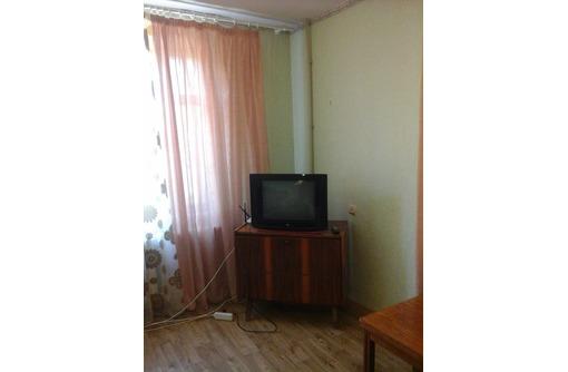 Сдается 1-комнатная квартира на Сталинграда -16000 рублей, фото — «Реклама Севастополя»