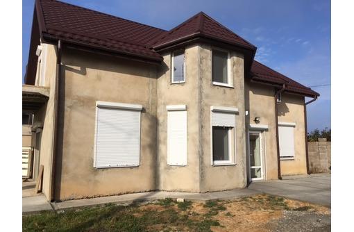 Продам дом в п. Андреевка, фото — «Реклама Севастополя»