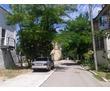 Сдается длительно  отдельно стоящее здание в центре 425кв.м., 3этажа, фото — «Реклама Севастополя»