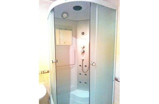Срочно сдам комнату в квартире на Новикова., фото — «Реклама Севастополя»
