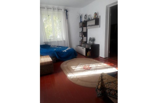 Продается дом, с большим земельным участкои, фото — «Реклама Симферополя»