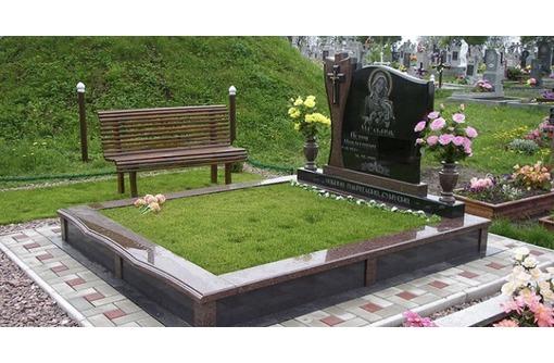 Установка памятника на могилу цены гранитного изготовление памятников рязань юрга