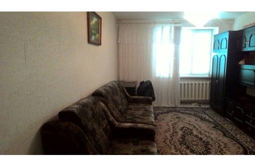 Продам 1-комнатную кв. на 1-й Конной армии 3/5 за 2250000руб., фото — «Реклама Симферополя»
